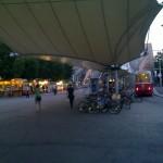 @ Urban-Loritz-Platz, Vienna