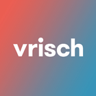 vrisch multimediaproduktion GmbH