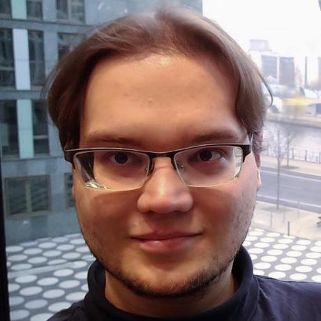 Simon's picture