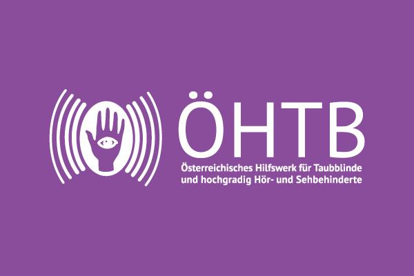 ÖHTB Logo